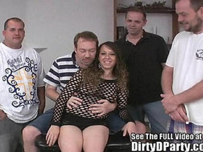 Young girl takes on horny dudes hard dicks | -bukkake-dick-dude-horny-young-