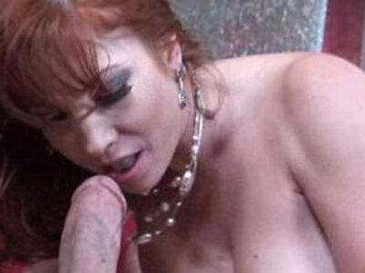 brittany oconnell gone wild   -older woman-wild-