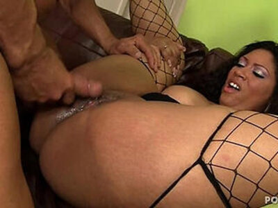 Round Juicy Butts Carmen Michaels | -booty-butt-juicy-round-