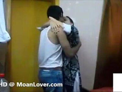 Sexy Indian Couple Hardcore Kissing | -couple-hardcore-indian-kissing-nipples-sexy-