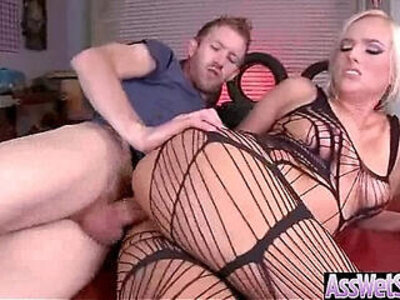 Gorgeous Hot Girl kate england With Big Curvy Ass Get Hard Anal movie 21 | -anal-big ass-curvy-girl-gorgeous-