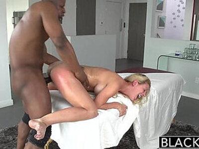 BLACKED Hot Southern Blonde Cherie Deville Takes Big Black hard Cock | -bbc-black-blonde-cheerleader-cock-
