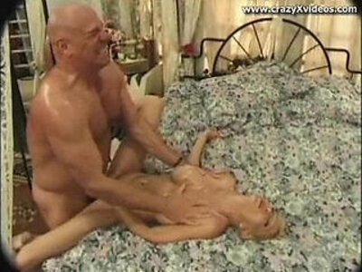 Granny I Like To Fuck | -big tits-granny-