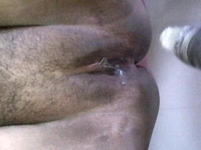 Tamil aunty fuck her hard   -aunty-tamil-