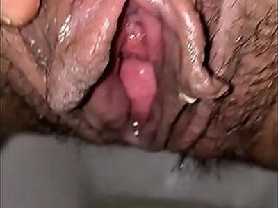 | -toilet-