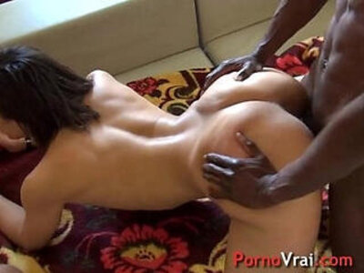 Arab girl married fucked by big dicks!! French amateur | -arab-big cock-bride-french-