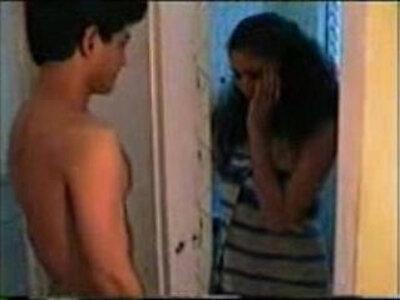 Indian XXX Movie | -indian-