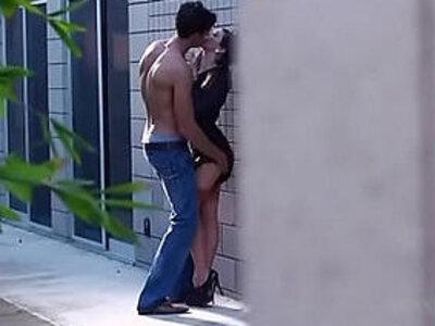 Hot Hollywood Sexy Erotic Scenes   -celebrity-erotica-sexy-