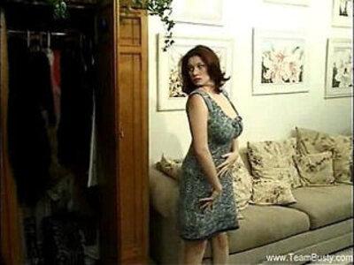 Classic Beauty BBW Brunette Babe   -bbw-beauty-brunette-classic-