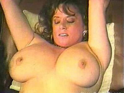 Classic Porn movie With Retro Tits   -classic-retro-tits-vintage-