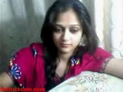 Live Sex Indian Tean on Webcam showing her titties | -indian-old man-teenager-webcam-