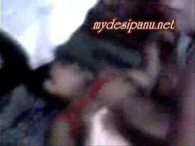 Indian maid fucked by owner leaked mms | -indian-maid-