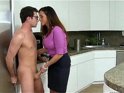 Randy and erotic gratifying   -erotica-