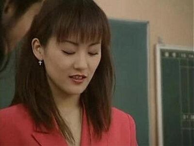 the most beautiful teacher rannn | -beautiful-teacher-