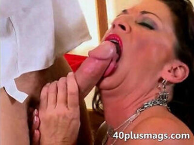 brutal housewife sucking youger dick | -brutal-dick-housewife-sucking-
